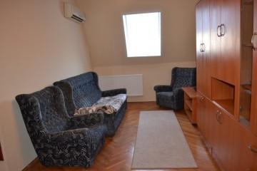 Debrecen, Pacsirta utca - Renewed flat near to Faculty of Technics