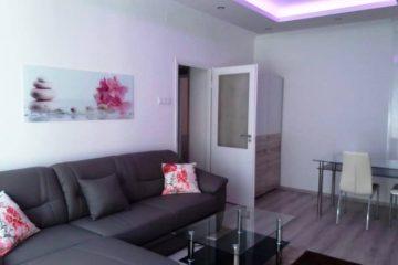 Debrecen, Kassai út - Brand new flat next to Kassai Campus