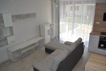 Debrecen, Menyhárt József tér - Brand New flat Close to Universities