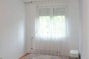 Debrecen, Jerikó utca - Sunny flat is for rent next to Böszörményi Campus and second tramline