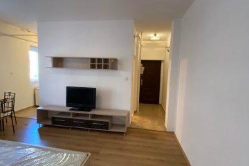 Debrecen, Egyetem sugárút - Renewed flat close to Interspar