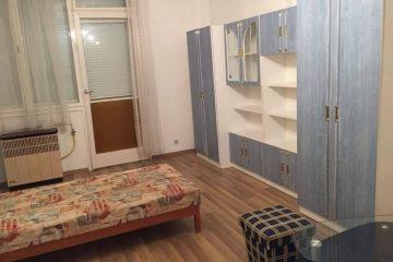 Debrecen, Ifjúság utca - Sunny flat for rent close to Interspar