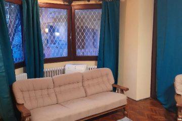 Debrecen, Poroszlay út - Flat for rent close to Uni