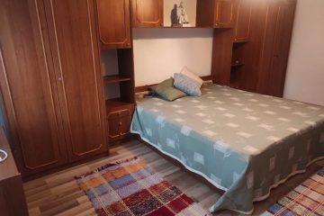Debrecen, Bethlen utca - Homy flat close to Plaza