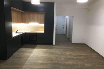 Debrecen, Mester utca - Modern house is for rent