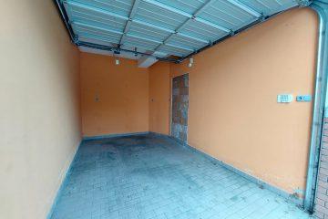 Debrecen, Rákóczi utca - Garage is for rent in the Center